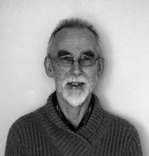 Derek R. Williams - The Cornovia Press