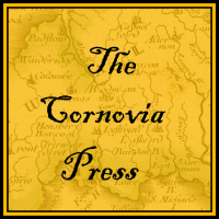 cornovia_press_logo_map.png
