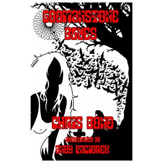 Chris Bond & Andy Paciorek - Godmanstone Blues (2020)