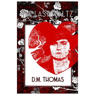 the-last-waltz-dm-thomas.png